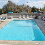 Motel 6 San Luis Obispo South Foto