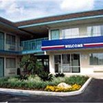Motel 6 Riverside West照片