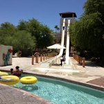 Bilde fra Arizona Grand Resort & Spa