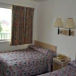 Motel 6 Wilmington의 사진