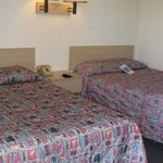 Americas Best Value Inn Bridgeton - St. Louis / Northの写真