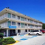 Motel 6 Washington DC - Capital Heights