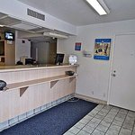 Photo de Motel 6 Washington DC - Capital Heights