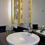 Motel 6 Washington DC - Capital Heights의 사진