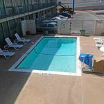 Zdjęcie Motel 6 Ft Worth - North Richland Hills
