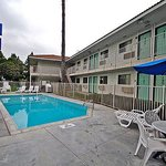 Photo of Motel 6 Chino