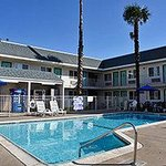 Photo de Motel 6 Sacramento Central