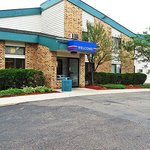 Φωτογραφία: Motel 6 Minneapolis South