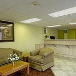 Photo of Days Inn & Suites Springfield on I-44