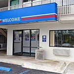 Foto de Motel 6 Los Angeles - Norwalk
