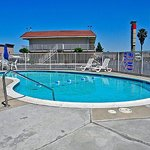 Photo de Motel 6 Sacramento West