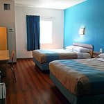 Foto Motel 6 New Braunfels