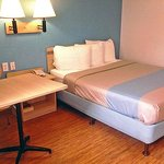 Photo de Motel 6 Lubbock