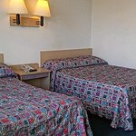 Photo of Motel 6 - Des Moines South - Airport