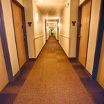 Motel 6 St. Robertの写真