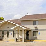 Photo of Super 8 Oskaloosa Ia