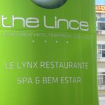 Photo de Lince Azores Great Hotel