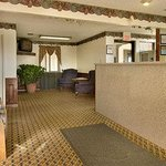 Photo of Super 8 Motel - Bossier City / Shreveport Area