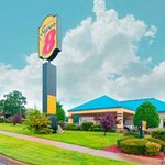 Photo de Super 8 North Little Rock/McCain