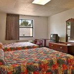 Photo of Super 8 Motel - Pompano Beach