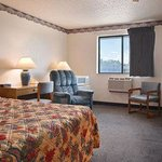 Lakeview Inn & Suites Whitecourt