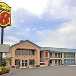 Photo de Super 8 Pensacola - N. A. S. / Corry Area