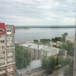 Photo de Holiday Inn Samara
