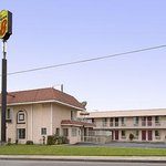 Photo of Super 8 Motel - Azusa