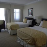 Φωτογραφία: Resort at Longboat Key Club