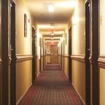 Photo de Super 8 Motel Kutztown