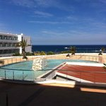 Photo of Servigroup Marina Playa