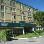 Photo de Alliance Hotel Verona