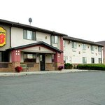 Super 8 Winnemucca NV