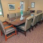 Bilde fra Quality Inn & Suites Skyways New Castle