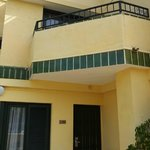 Barranco Apartments의 사진