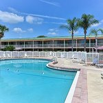 Photo of Quality Inn & Suites Sebring