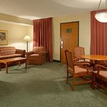 Photo of Ramada Indianapolis Airport