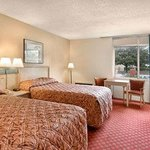 Ramada Wilmington Foto