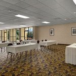 Photo de Days Inn Maysville