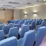 Ramada Lewiston Hotel and Conference Centerの写真
