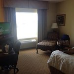 Foto di Hampton Inn & Suites Wellington