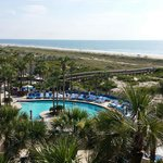 Foto van The Ritz-Carlton, Amelia Island