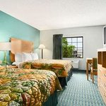 Bilde fra Ramada Limited Louisville/Near Expo Center