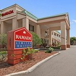 Photo de Ramada Limited Clearwater Hotel and Suites