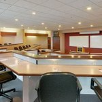 Ramada Ithaca Hotel and Conference Centerの写真