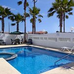 Ramada Limited South Padre Island