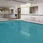 Photo of Ramada Sioux Falls