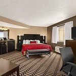 Ramada Plaza Fargo Hotel and Conference Center Foto