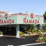Foto de Ramada Fort Lauderdale Airport/Cruise Port