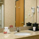 Photo of Ramada Sioux Falls Airport Hotel and Suites